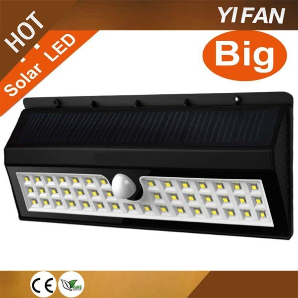 The Most Demanded Products In Dubai 44led Outdoor Made In China ...