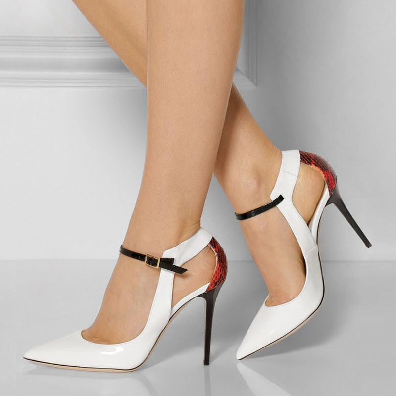 2c6be290811d4 2018 Amazon Best Sellers Ladies Fashion Women High Heel Shoes Sandals - Buy  Women High Heel Shoes,High Heel,High Heel Sandals Product on Alibaba.com