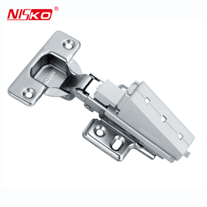 bettery led hinge light, furniture hinge led light, cabinet hinge with led light