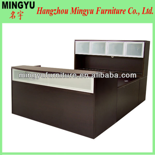 Best selling modern luxury executive office desk, View ...