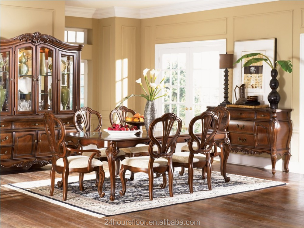Burl Wood Dining Room Furniture, Burl Wood Dining Room Furniture ...