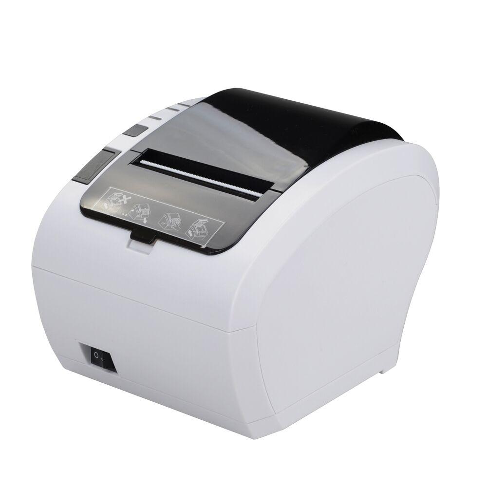 pos-80-c printer drivers Pos Receipt Printer Thermal Printer Line Printing  For Restaurant, View pos-80-c printer drivers, Compostrch, ComPos Product