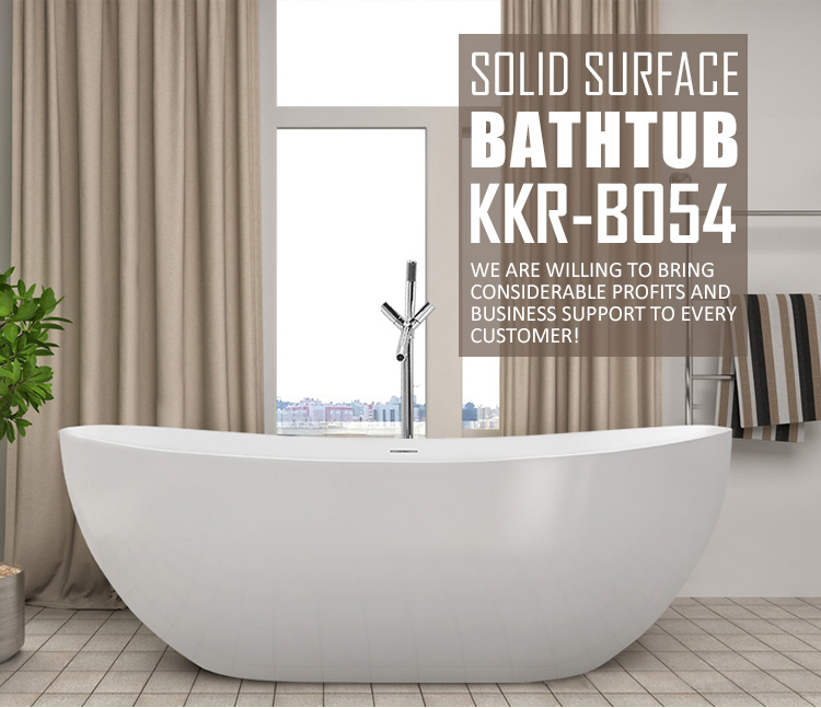 Custom Made Bathtub, Custom Made Bathtub Suppliers And Manufacturers At  Alibaba.com