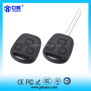 Universal RF Saw High Quality rf remote control transmitter