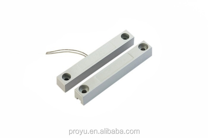 OEM Window sensor for alarm system or access control