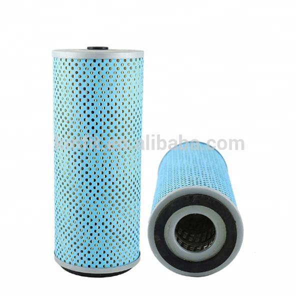 Cl/é de filtre /à huile 1 PC de 65mm 14 Flutes Cap Cl/é de filtre /à huile Outil de remplacement de prise de voiture pour Toyota A8 Honda.
