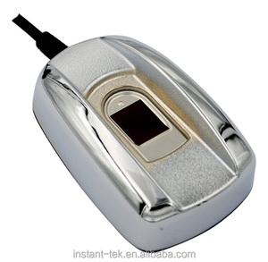 Nostra Pagina – Top Five Biokey 200 Fingerprint Scanner Driver For