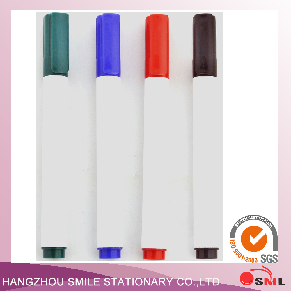 Office Use Big Marker Pen for Sale