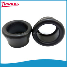 Durable Furniture Protective Rubber Leg Tips For Chair Furniture Feet