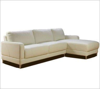 Awesome Jaymar Brasilia Group Buy Leather Sofa Bed Product On Alibaba Com Dailytribune Chair Design For Home Dailytribuneorg