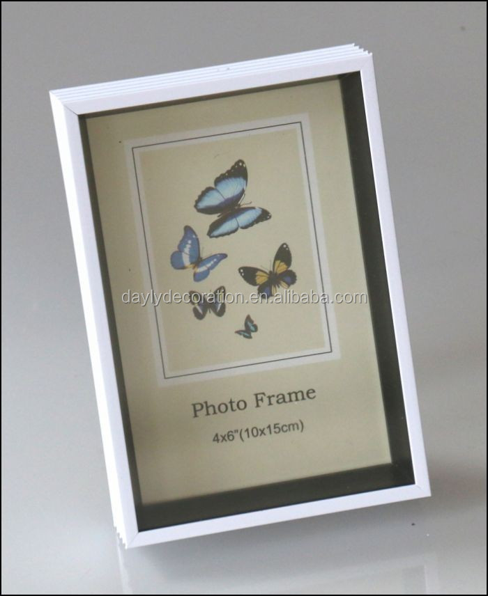 butterfly shadow box butterfly shadow box suppliers and manufacturers at alibabacom