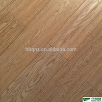 unfinished solid white oak hardwood flooring