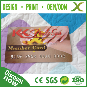 image relating to Printable Amazon Gift Card referred to as Free of charge Layout~~~!!! Cost-free Pattern Amazon Reward Card/ Blank Loyalty Playing cards / Pvc Laser Printable Identification Card - Purchase Plastic Card,Cr80 Pvc Plastic Card,Pvc Laser