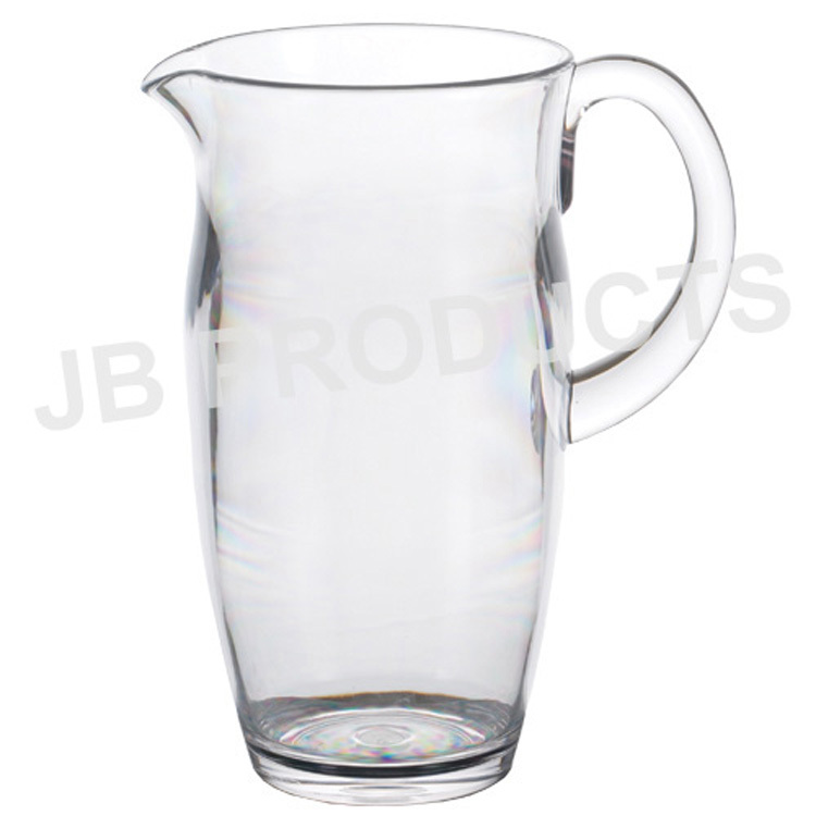 Special Design Beer Pitcher, Plastic Unbreakable pitcher ...