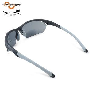 9f490a9d24f Reading Glasses Bifocal No Line