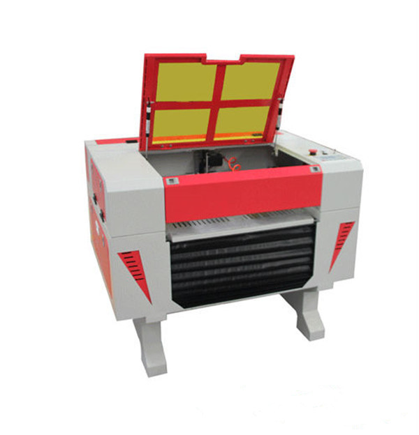 Laser Engraving Cutting Machine USB port City Guangzhou