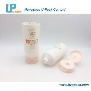 50g paper gain baby oat VE buttock cream tube