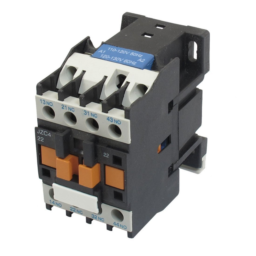 auxiliary contactor jzc4 ca2 20a 3pole contact intermediate relay 3-Way Switch Light Wiring Diagram auxiliary contactor jzc4 ca2 20a 3pole contact intermediate relay jzc4 04 jzc4 13 jzc4 22 jzc4 31 jzc4 40 contactor type relay