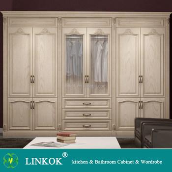 https://sc01.alicdn.com/kf/HTB17d5HLpXXXXXVXFXXq6xXFXXXE/Customized-bedroom-wood-wardrobe-with-mirror-2.jpg_350x350.jpg