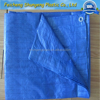 Outdoor Heavy Duty 100 Virgin Material With 5 Uv Resistance For Reusable Waterproof Cover