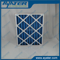 AYATER supply BRIGGS&STRATTON 491588 lawn mower filter