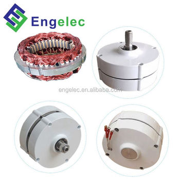 Permanent Magnet Motor >> 200w Permanent Magnet Motor Ac Pmg Free Energy Motor View Free Energy Motor Engelec Product Details From Yueqing Engelec Electric Technology Co