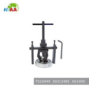 Fan Bearing Puller Fan Bearing Puller Suppliers And Manufacturers