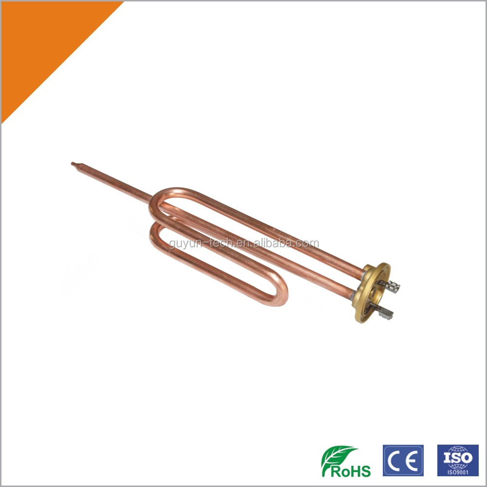 1200w heating element for water heater