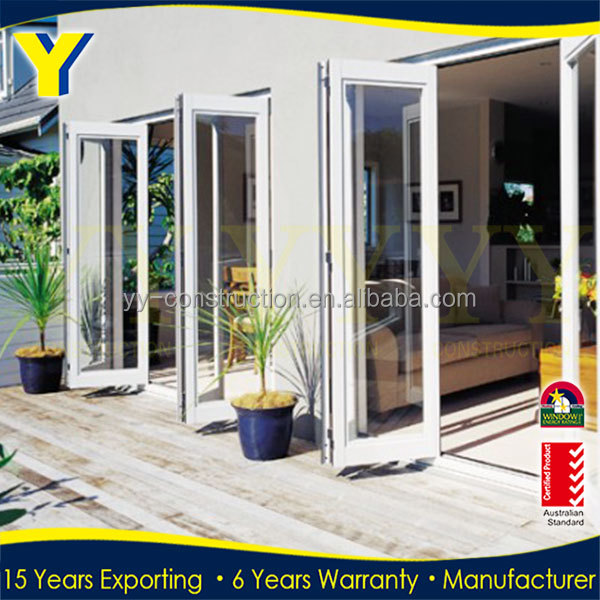 Alibaba China Room Dividers Pella Folding Doors Lowes Buy Folding