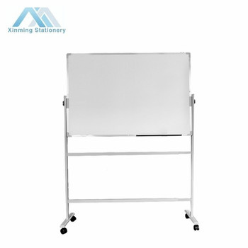 Dry Erase Board With Stand Free Standing White Board Stand Writing Board Buy Dry Erase Board With Stand Free Standing White Board Stand Writing