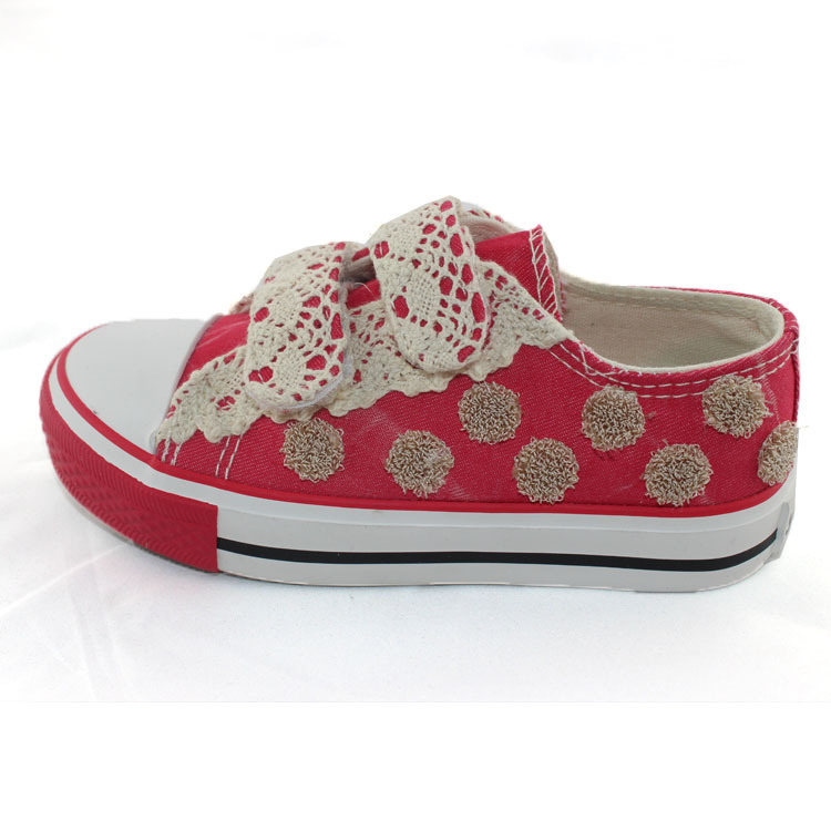 Size 23-37 Children Canvas Shoes For Girls Boys/kids boys sneakers/Kids Canvas Shoes/ Kids Canvas Sneakers/girls sneakers