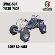200cc off <span class=keywords><strong>road</strong></span> מרכבה/6.5hp באגי/off <span class=keywords><strong>road</strong></span> עבור kart 6.5hp