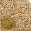 Iso certificate High Quality Dry Malt Extract