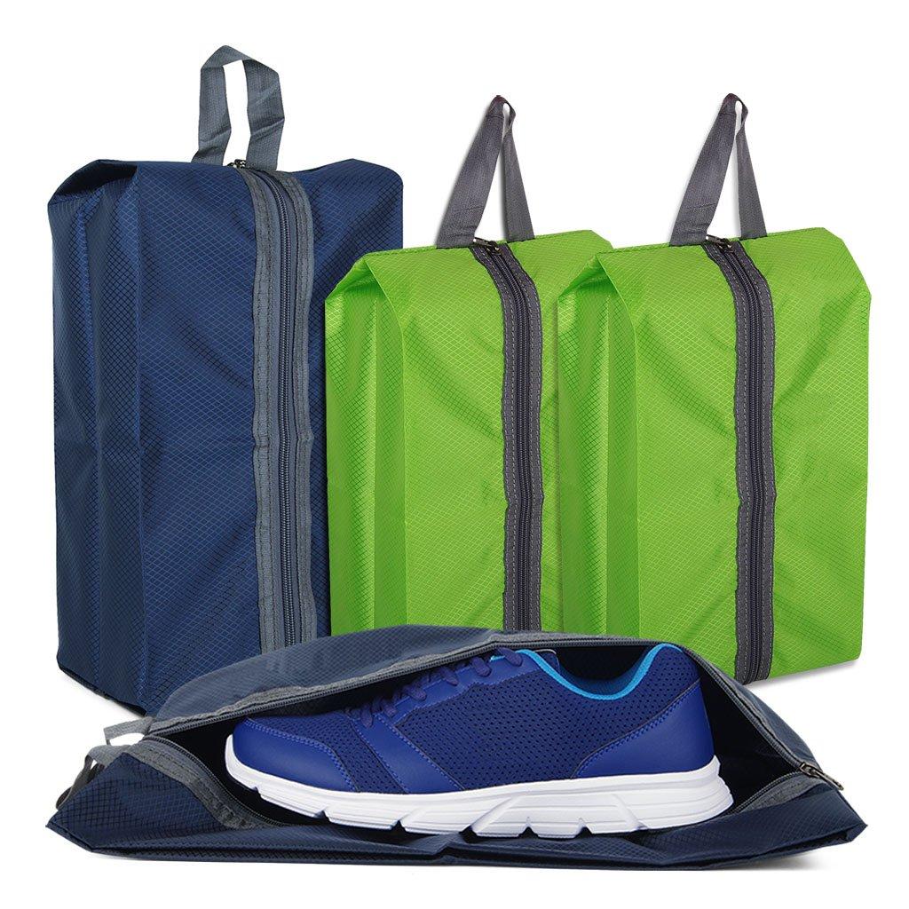 a423cea141cc Cheap Golf Shoe Bags For Men, find Golf Shoe Bags For Men deals on ...