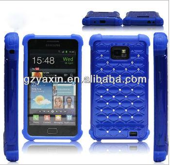 phone hk galaxy s2