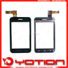 For sony st21i xperia tipo touch screen panel