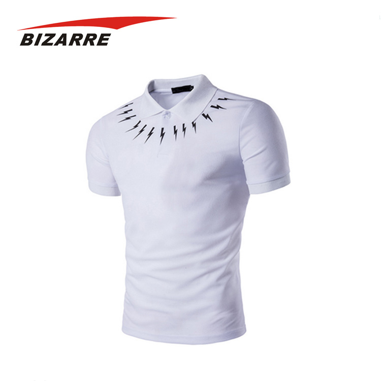 Hot Sale Dry Fit Mens Polo Shirt For Criket