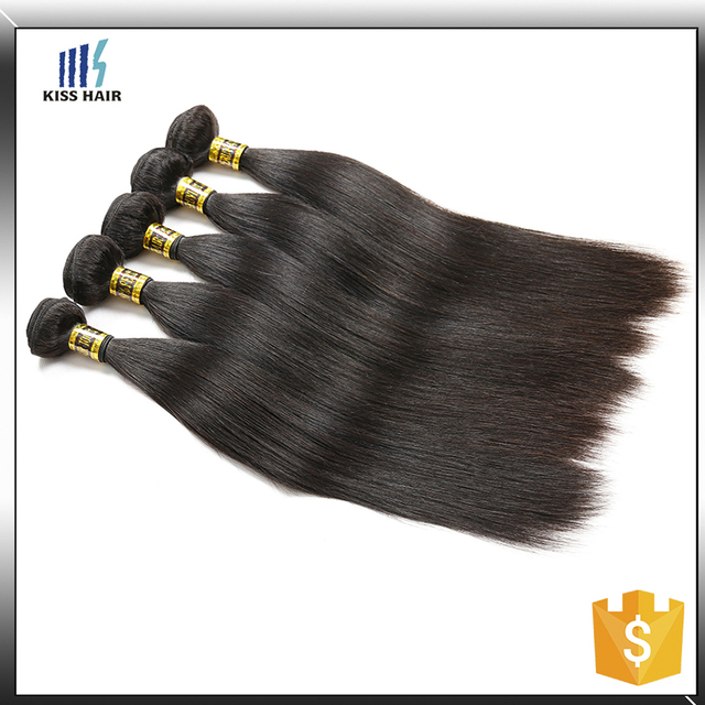 Cheap Factory Direct Supply 6A.7A,8A Cheveux Naturels 100 Virgin Brazilian Human Hair Extension