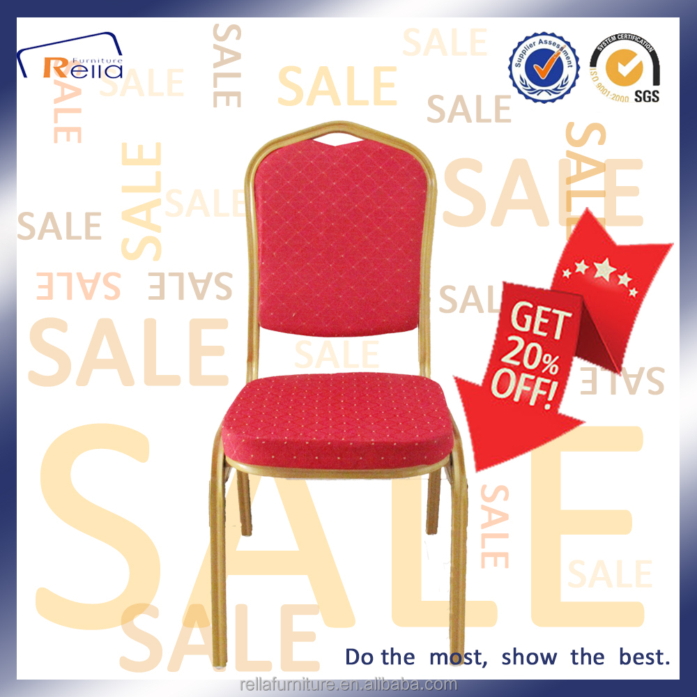 Cheap king throne chair used in restaurant furniture