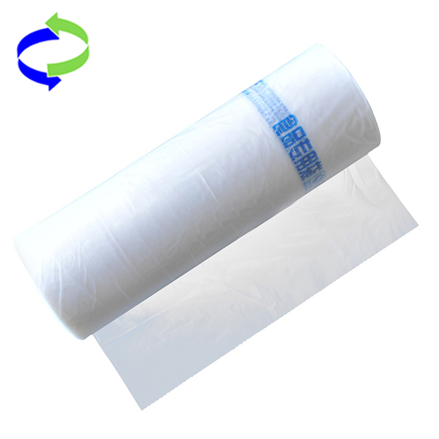 Disposable Ice Cube Plastic Bag Food Grade Safety Making Ice Packs