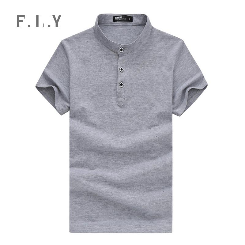 Cheap Famous T Shirt Brand Logos Find Famous T Shirt Brand Logos
