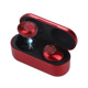 Noise Cancelling TWS Headset Bluetooth Headphone Wireless Earbuds V5.0 Earphone for Outdoor