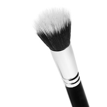 New Arrival Brand Single Flat Top Synthetic Face Cosmetic Makeup Brushes This It is cosmetics Powder and blush