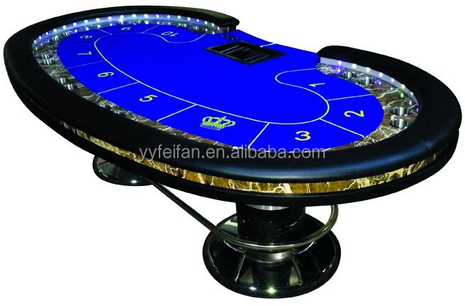 Pokertische Kaufen