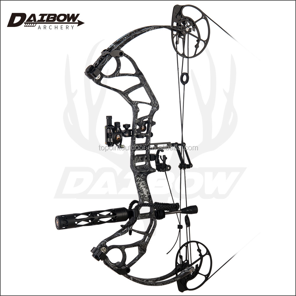China Bow String In Archery, China Bow String In Archery