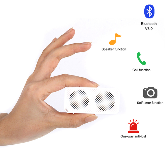 Stylish Unique Hot Selling New Gadgets 2015 Mini Wireless Speaker Smart  Music Box Buy Cheap China Products Find