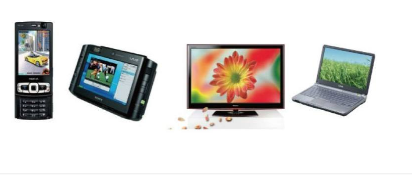 Original New MP3427GL-Z IC REG BOOST ADJ 17A SYNC Boost Switching Regulator IC Voltage Regulators