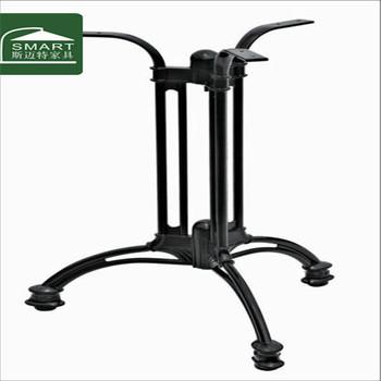 Modern Cast Iron Coffee Table Legs For Sale Buy Table Leg Cast