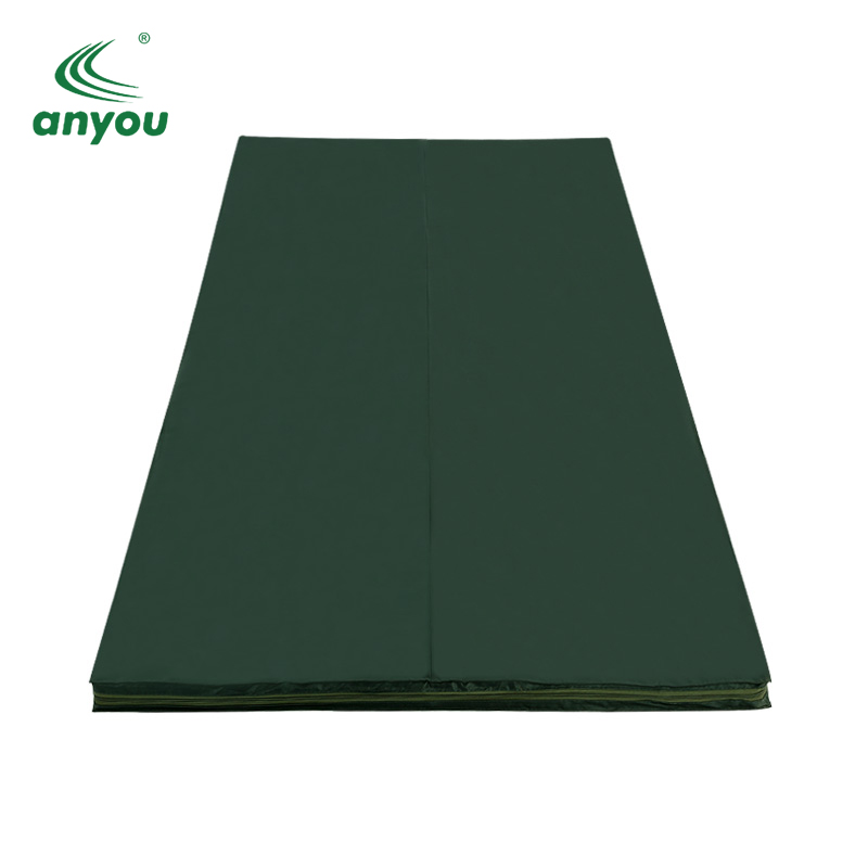 Alibaba wholesale cheap 6 inch bonnell spring medical mattress