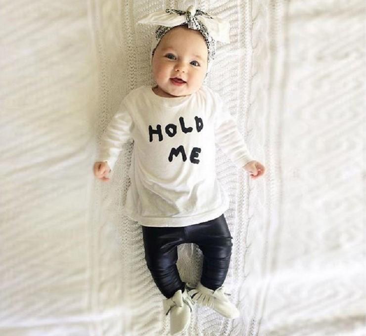 3d2edd884d08a ropa de bebe moderna
